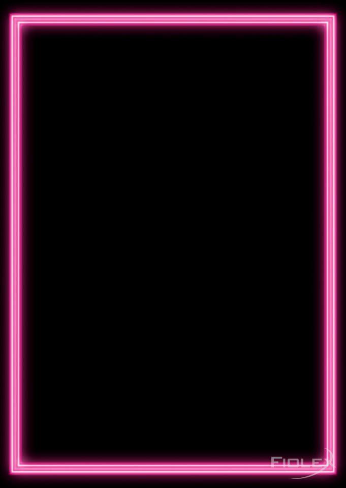 Bright-line