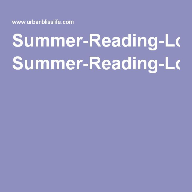 Summer-Reading-Log_dots.pdf