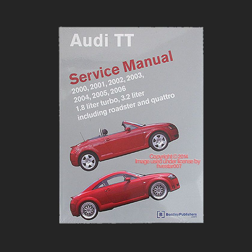 Audi Tt 3 2 Engine Diagram - Wiring Diagram Schematics  Audi Tt Wiring Diagram on