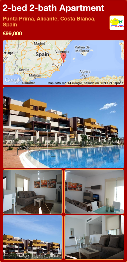 Properties In Spain Palma De Mallorca Mallorca Alicante