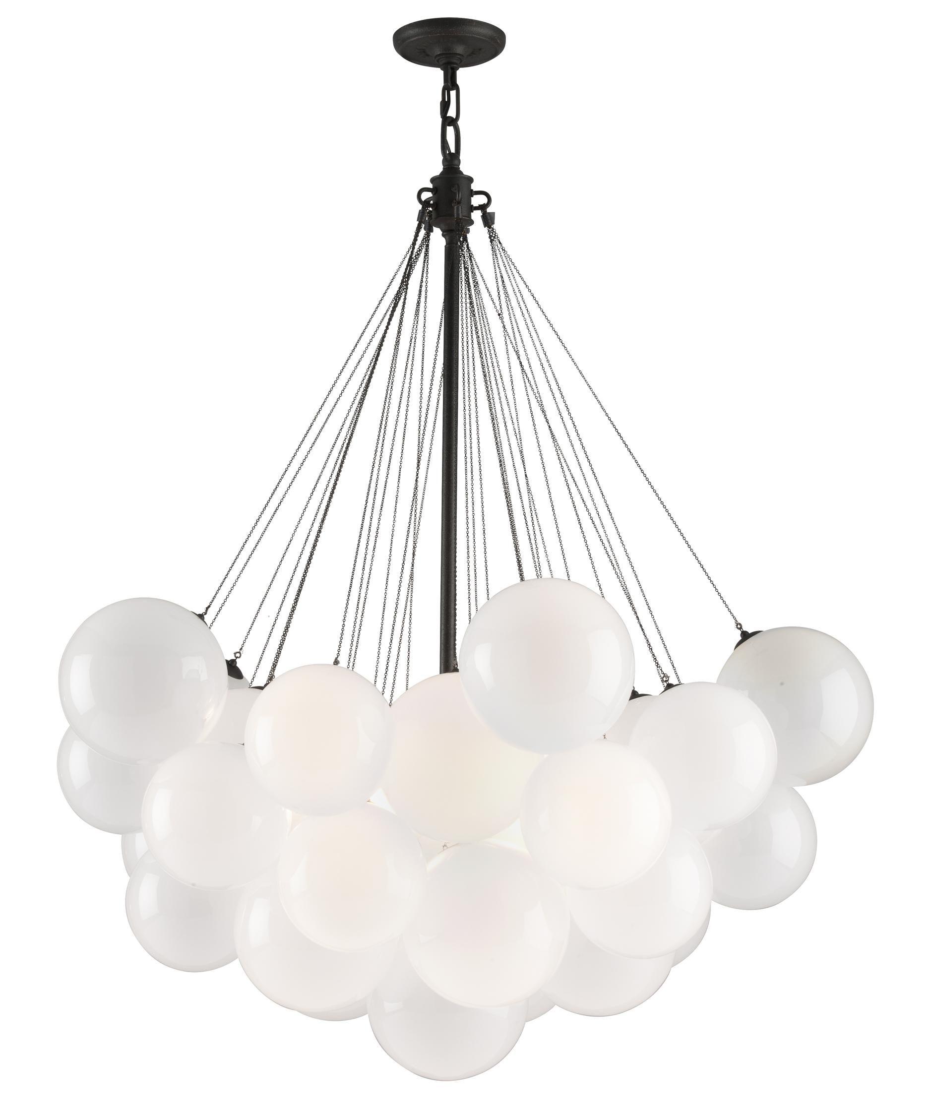 1 800 Lighting | Lighting Ideas