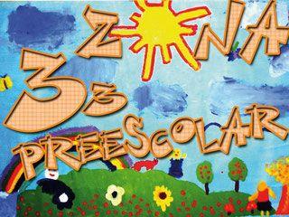AUDIOCUENTOS - Educacion preescolar zona 33