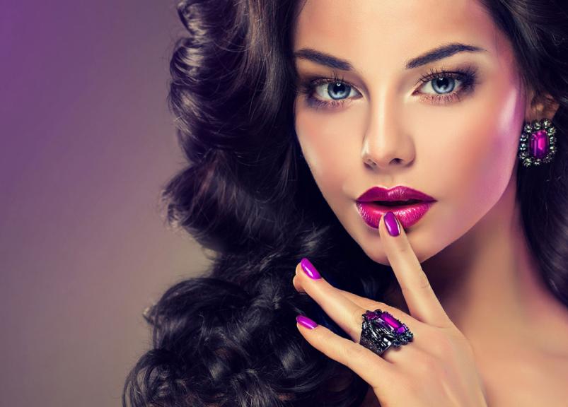 salons that do eyelash extensions eyelash bar eye