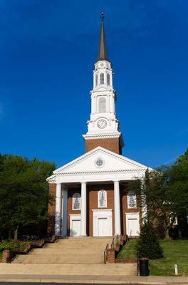 Get To Know College Park Maryland University Of Maryland College Park College Park Maryland