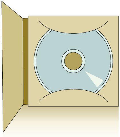 pin on u cut patterns cricut. Black Bedroom Furniture Sets. Home Design Ideas