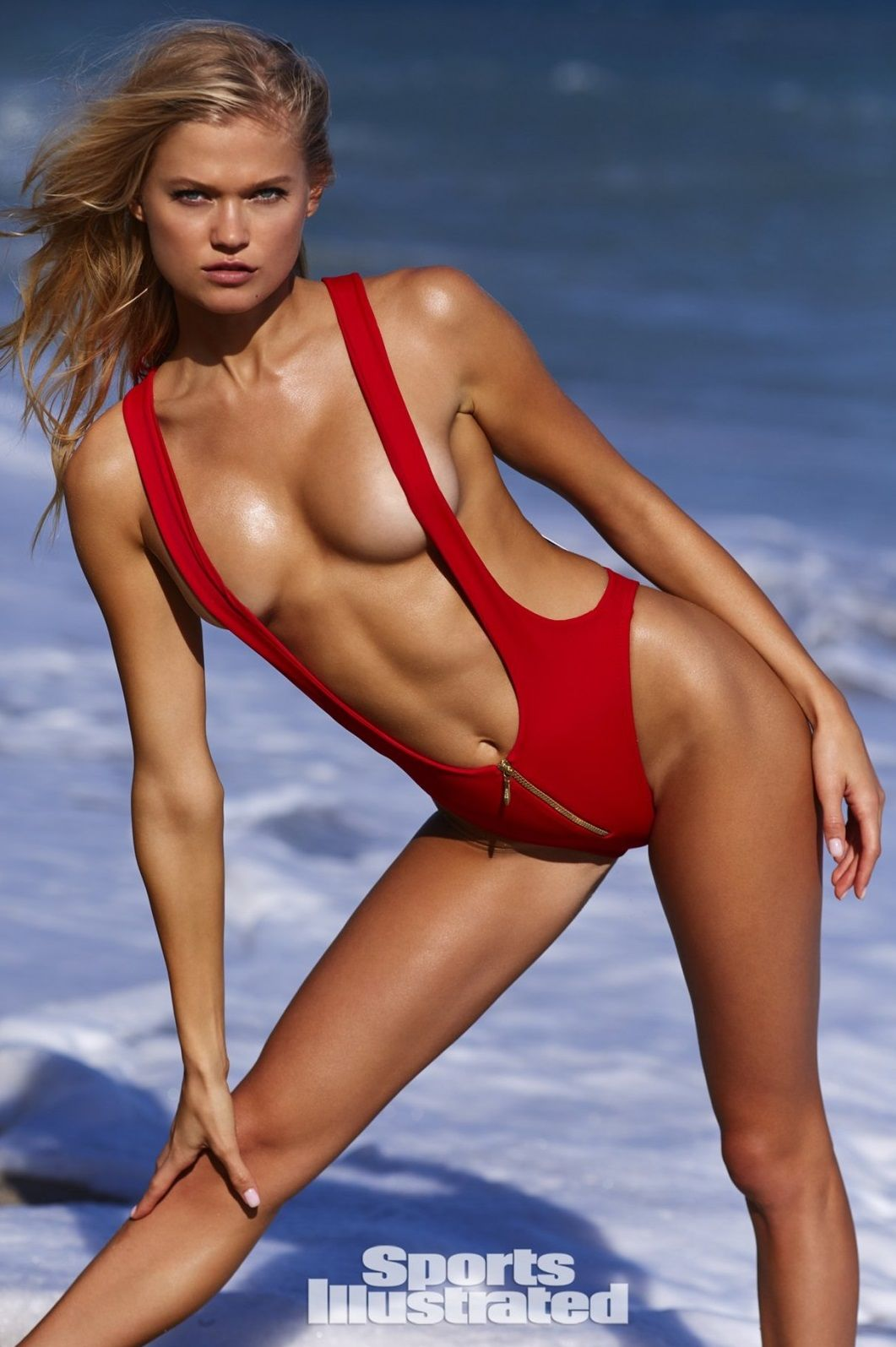 Is a cute Vita Sidorkina nude (76 foto and video), Topless, Leaked, Instagram, lingerie 2015