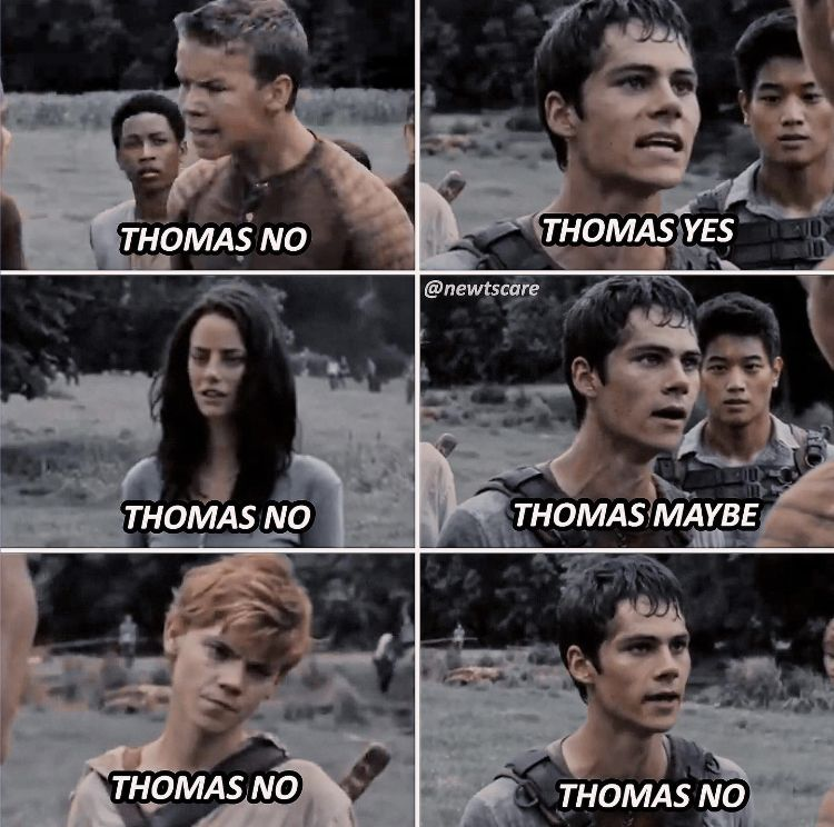 This was basically the whole tmr😂😂😂