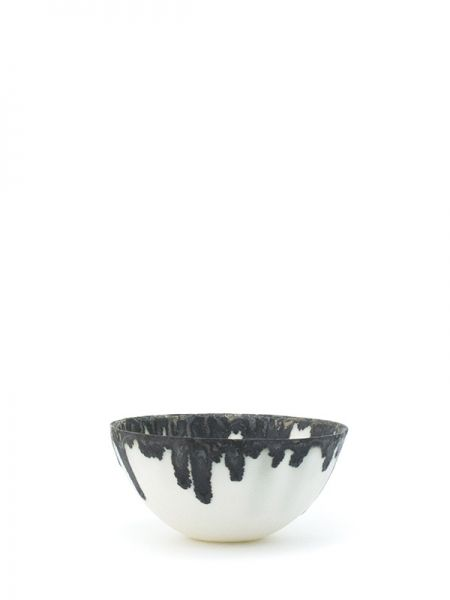 TABLEWARE / BOWLS - 陶芸家・青木良太公式通販サイト RYOTA AOKI POTTERY