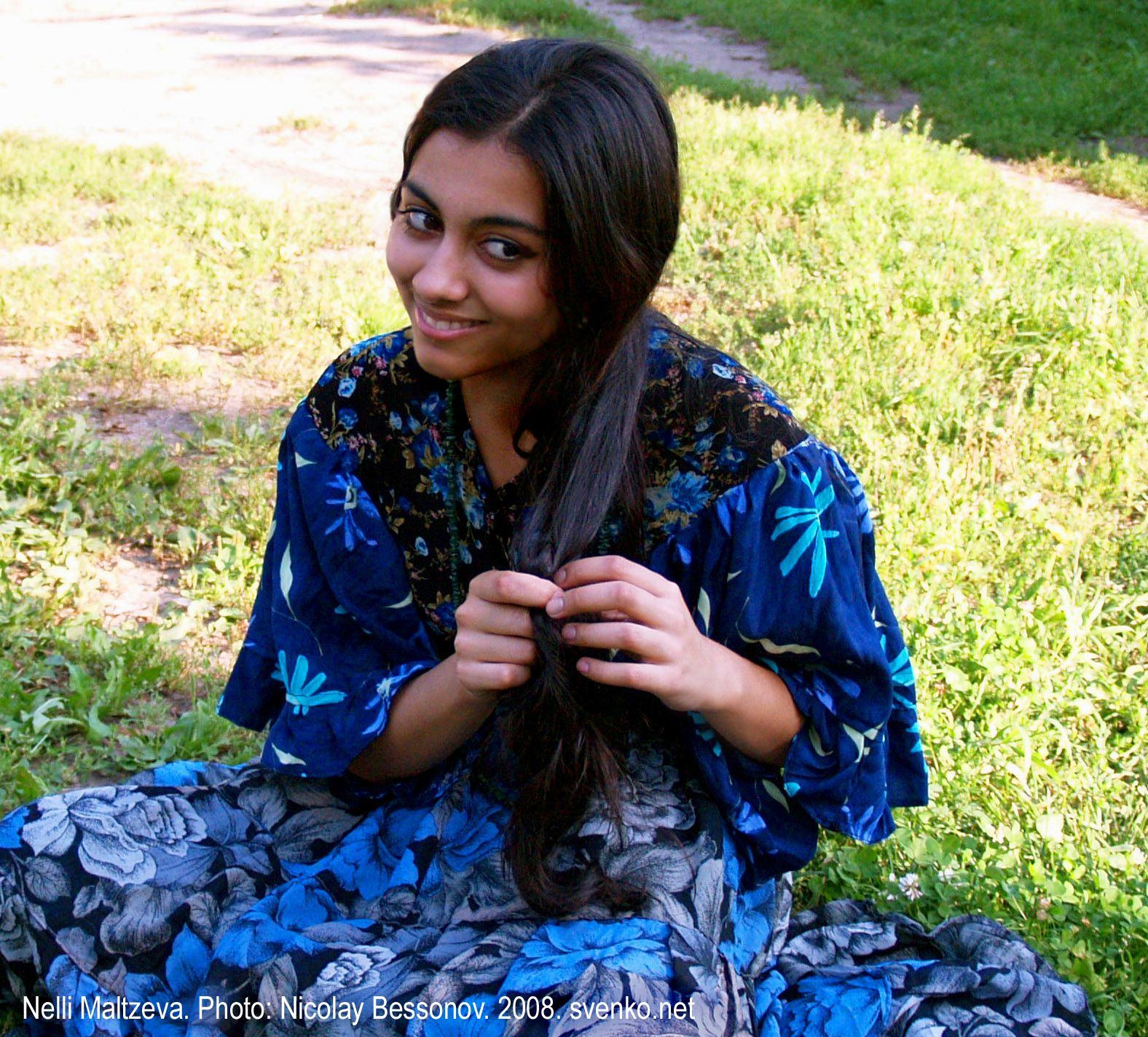так думала фотографии цыганочки молодые алтынбаева казахстанская оперная