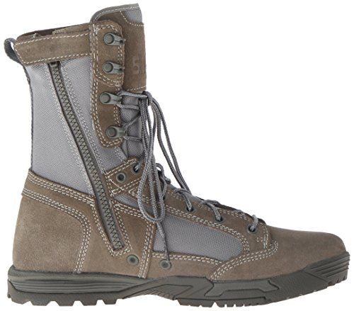 6686bcdb10cbd Survival Boots: The Best Boots To Survive Anywhere | survivals ...