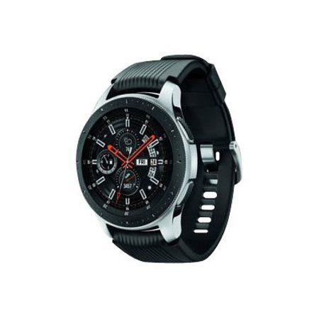 Sports Outdoors Samsung Samsung Galaxy Smart Watch