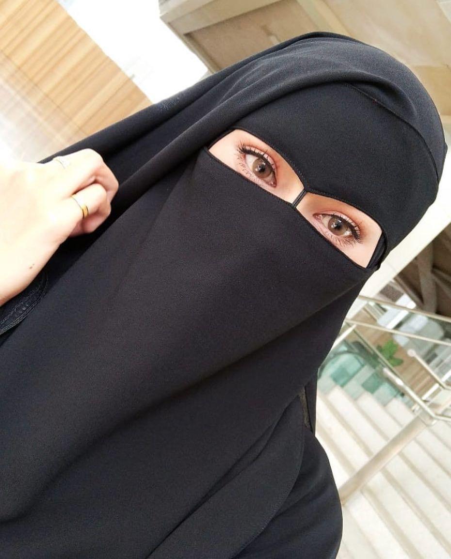 Pin by shehzade syed on arabian eyes niqab hijab niqab hijab fashion