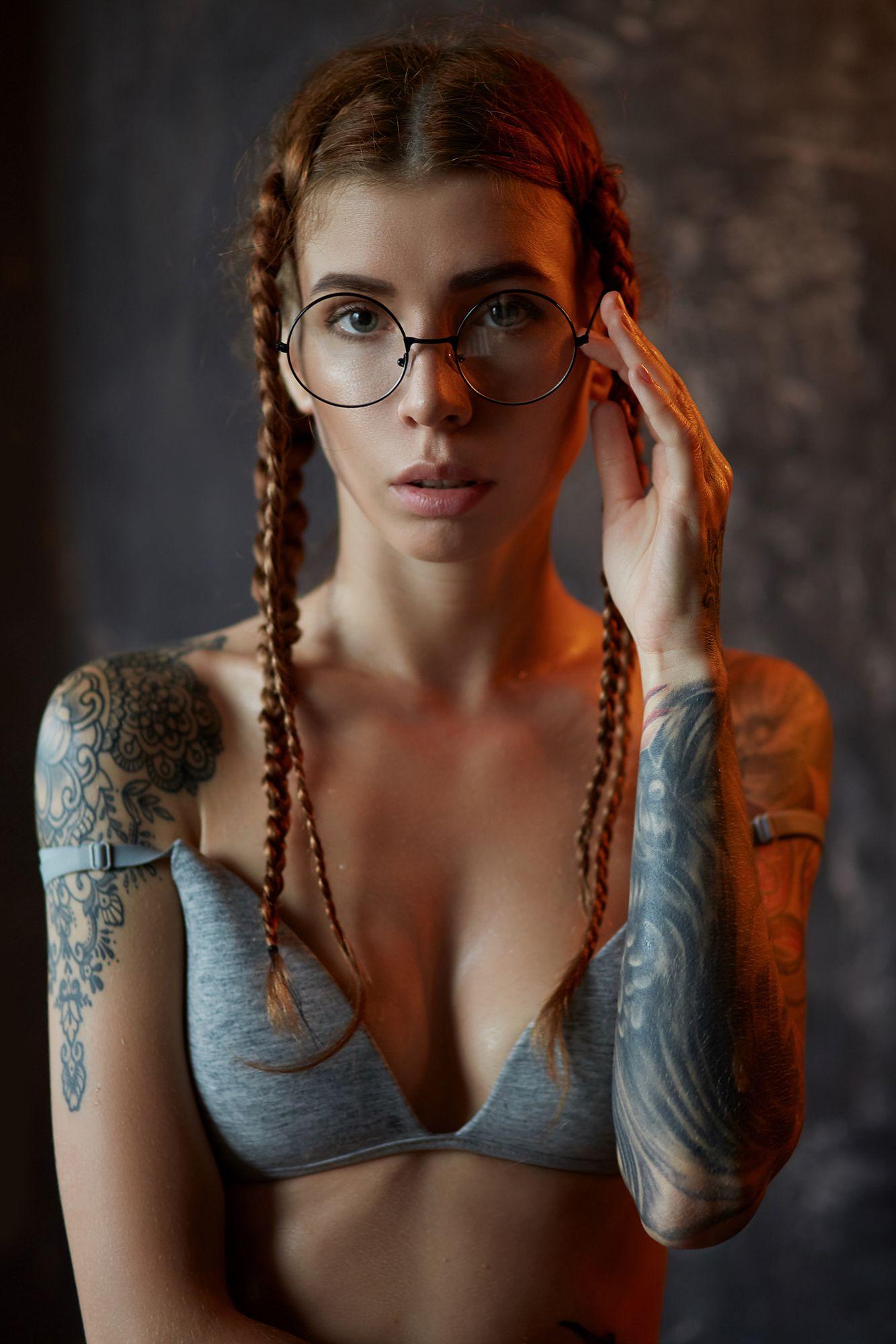 Дмитрий лобанов фотограф работа девушкам в видеочатах
