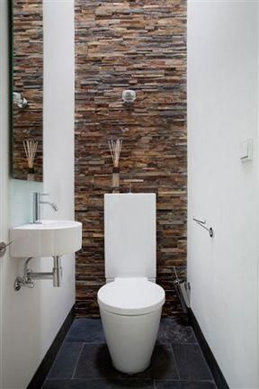 Epingle Par Marlene Mabille Sur Wc Amenagement Toilettes Deco Toilettes Et Decoration Toilettes