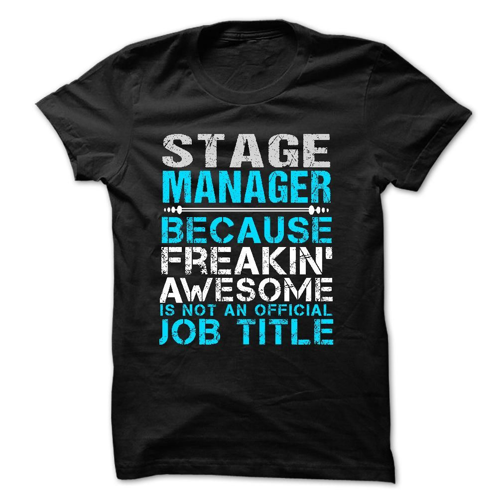 love being stage manager t shirt hoodie sweatshirt 3000 cool t shirts technical account manager cua tshirts design description this special gift for you and your friends in this season made in