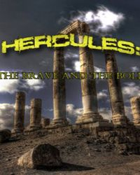 Hercules: The Brave and the Bold Movie Release on: 21st Dec 2012, Director: Stephen Salvati, Producer: Stephen Salvati, Language: English, Genere : Action