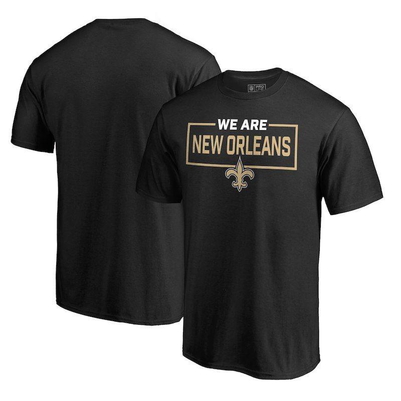 big and tall saints shirts