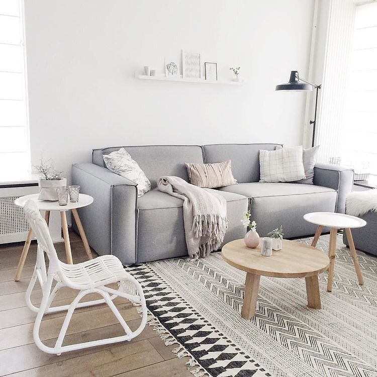 Via Immyandindi On Instagram Living Room InspirationLiving