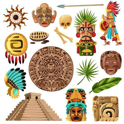 Caracteristicas De Los Mayas Mundo Maya Caracteristicas De Los Mayas Imagenes De Los Mayas Imagenes De Cultura