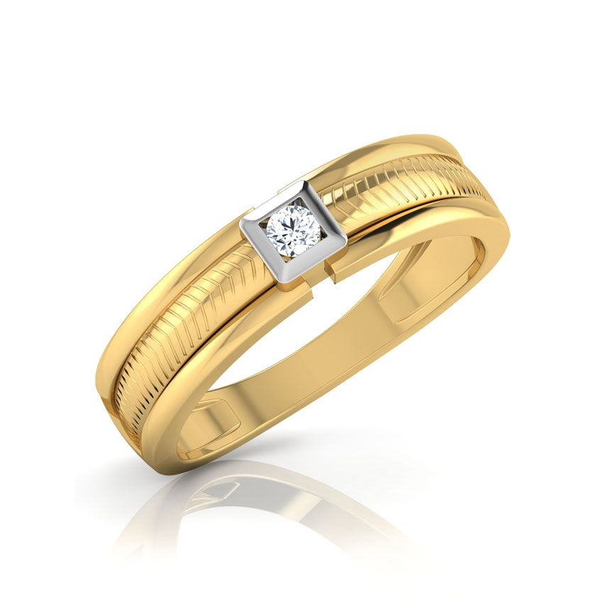 799e69beefd37a engagement rings gold for boy,gold engagement ring designs for couple,engagement  rings gold with name,engagement ring designs for male,couple rings gold ...