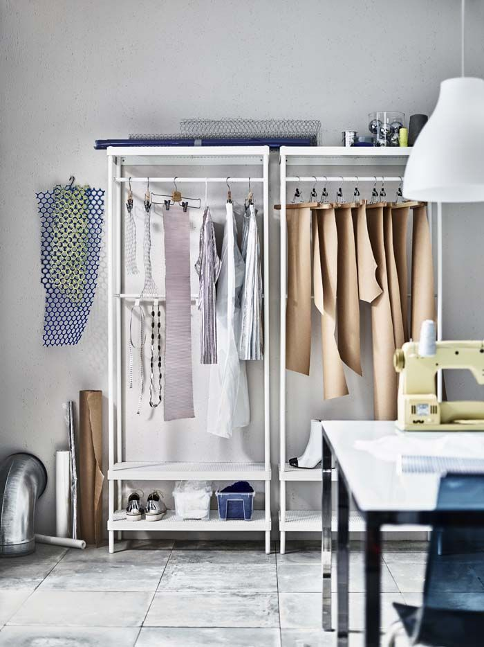 15 Favourite New Things from IKEAu0027s April