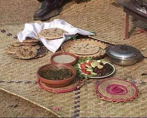 Punjabi Culture | Olden (Eco Friendly) & Best Ways of Life ...