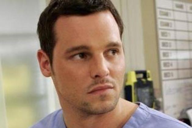 grey\'s anatomy online | Watch Grey\'s Anatomy Season 3 Episode 16 ...