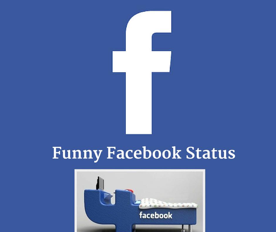 Funny Facebook Status Funny Facebook Status Facebook Humor Funny Jokes
