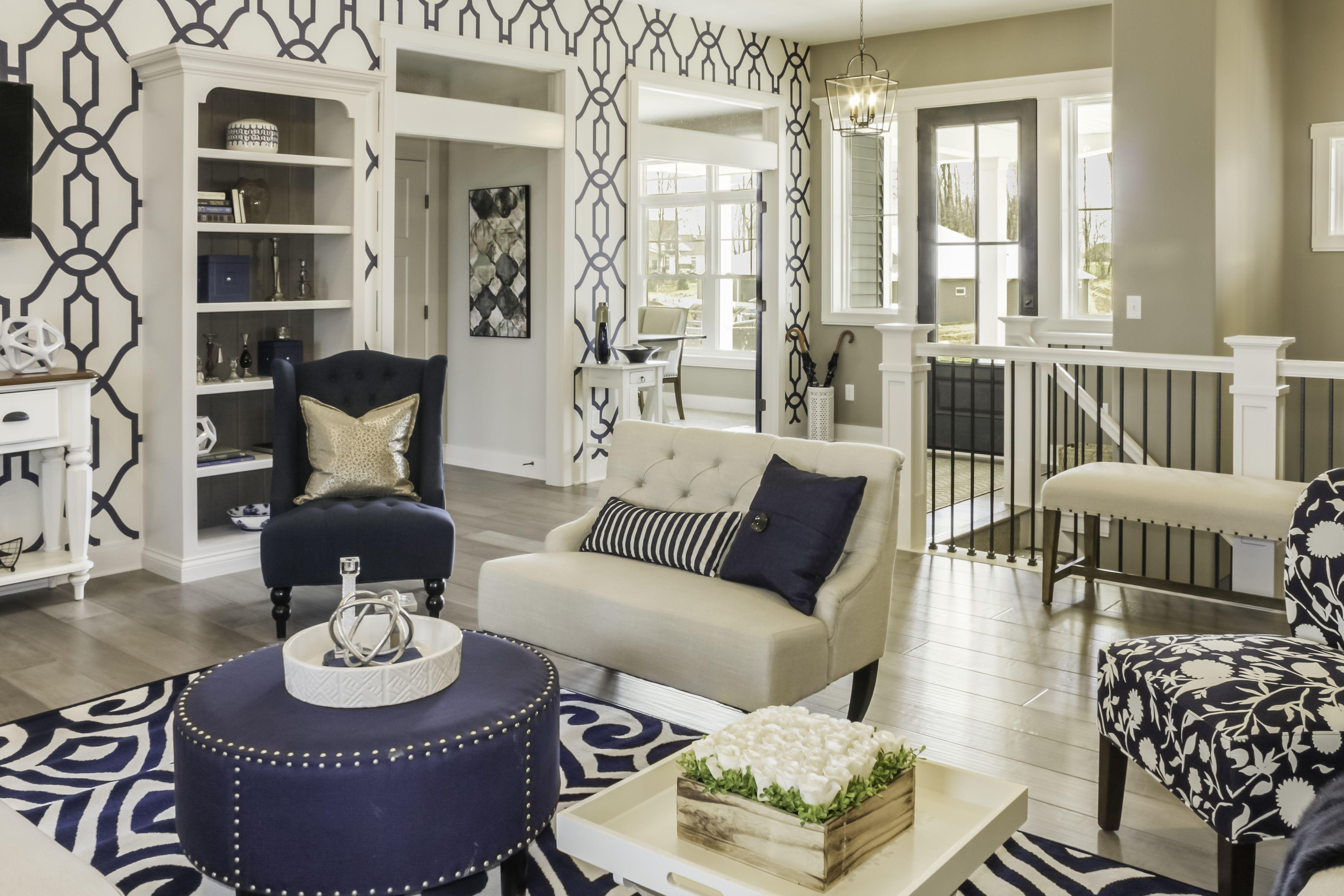 Charis Homes 475 Skyview Drive