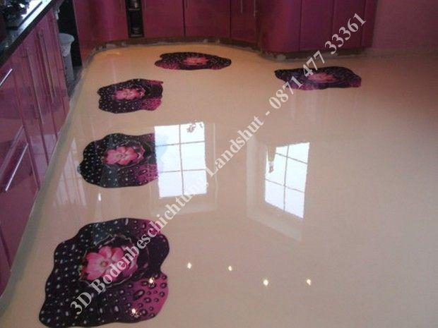 Epoxidharz Fußboden Bad ~ Badezimmer boden epoxidharz slagerijstok