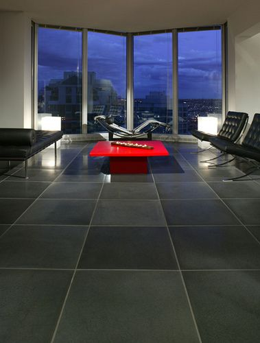 china htm tile tiles floors sm polished glazed gsol i p floor porcelain marble