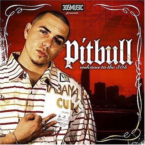 Pitbull Da Stooie Bros Albums N More Bone Thugs Chingo Bling
