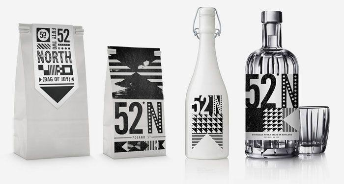 http://industriacriativa.espm.br/2013/atencao-designers-chegou-a-lista-das-melhores-embalagens-de-2013/