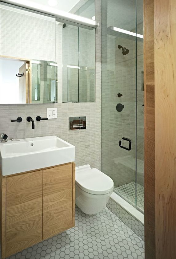 small bathroom design ideas 2016 and college apartment bathroom