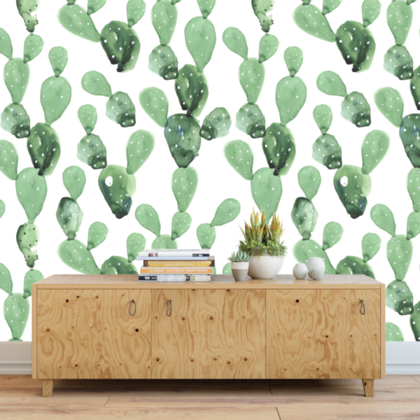 Wallpaper Removable Wallpaper Remove Wallpaper Self Adhesive - Vinyl wall decals removable how to remove