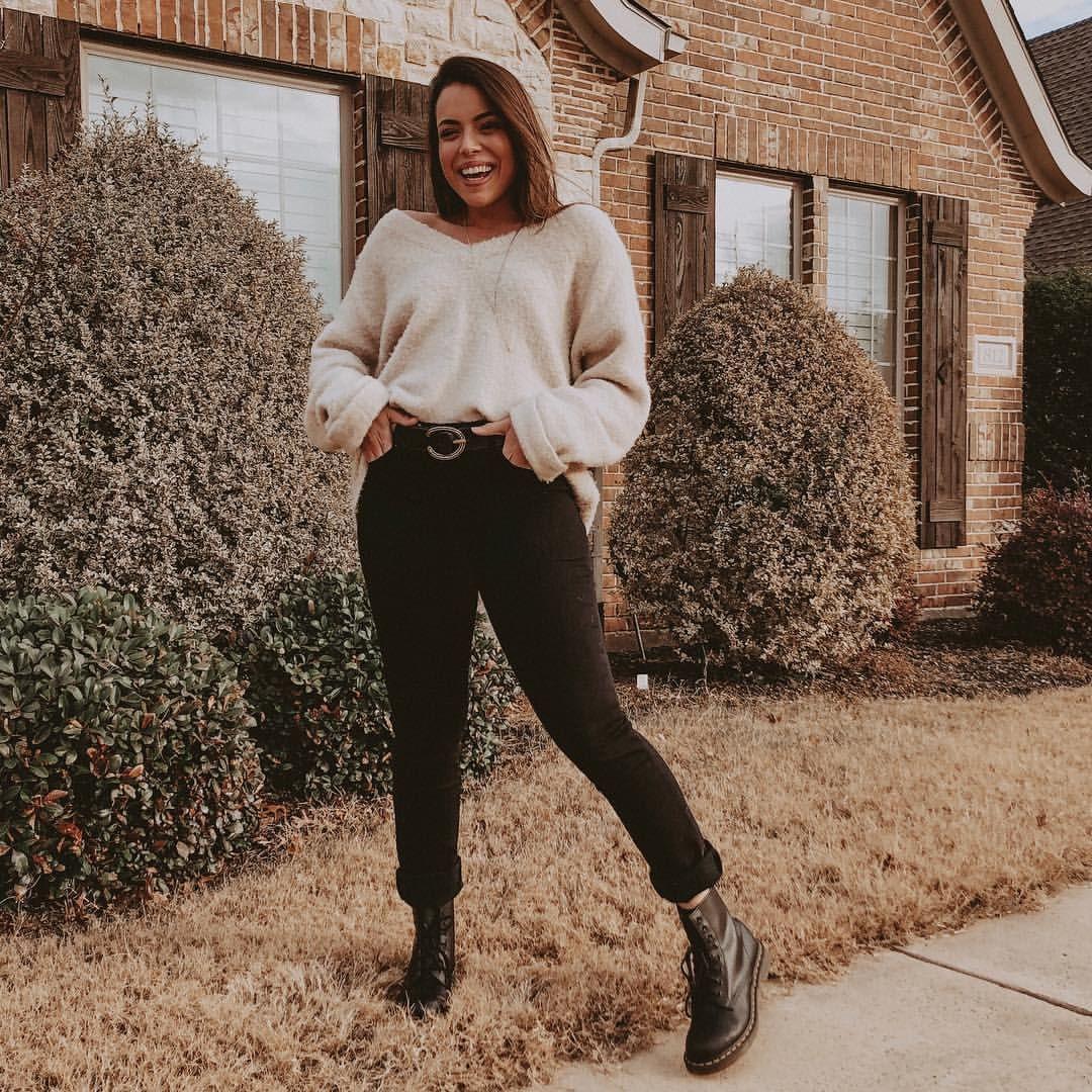 Instagram Christina Makowski nude photos 2019
