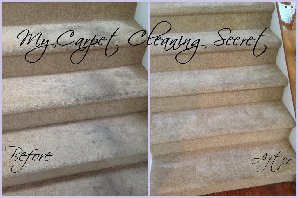 I See Some Scrubbing In My Future Magic Carpet Cleaner Baking Soda Vinegar Dishwashing Liquid War How To Clean Carpet Cleaning Hacks Carpet Cleaners