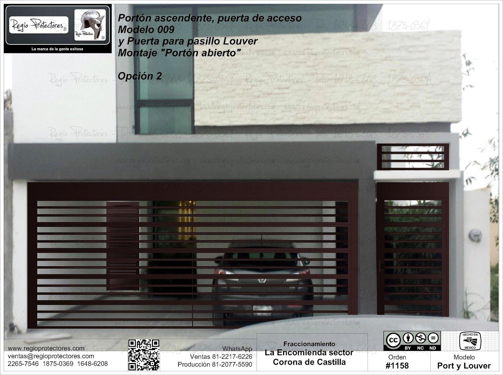 Regio protectores protectores para ventanas puertas - Puertas de terraza ...