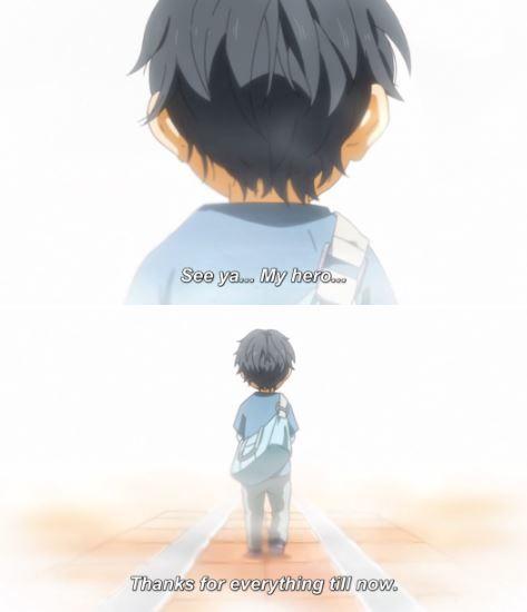 Kousei Arima Quotes: Anime Manga : Shigatsu Wa Kimi No Uso