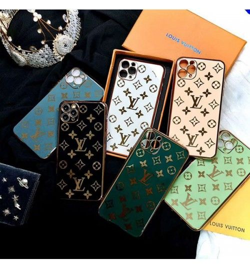 LV iphone seケース iPhoneSE第2世代用ケース ルイヴィトンアイフォン11ケース モノグラムiPhone11pro/11pro maxカバー ヴィトンiPhoneXs/Xrケース