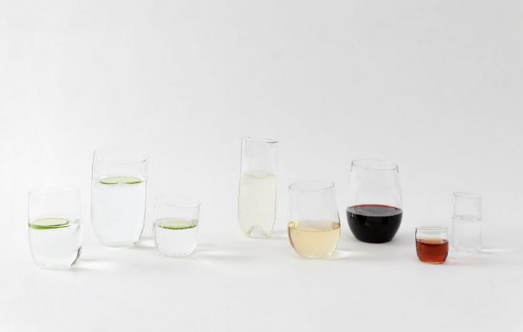 new york market spotlight malfatti glass in beacon ny pinterest