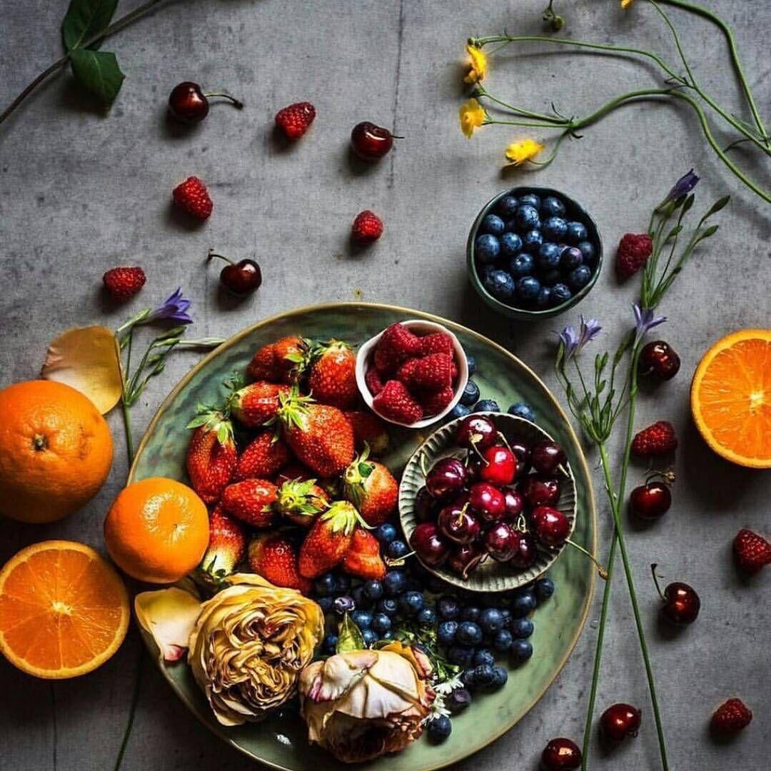 alkokoden #spring #bahar #furniture #like4like #lifestyle #evdekorasyonu #cookie #style #dekorasyonönerisi #dekoratif #decorationideas #flowerstagram #decorations #bookstagram #aşk #travel #homesweethome #foodstory #interdesign #flowerstagram #travel #foodpics #breakfast #kahvaltı #kitap #book #coffeetime #kahve #art #sanat #❤ http://turkrazzi.com/ipost/1516192428376628723/?code=BUKmPsAhp3z