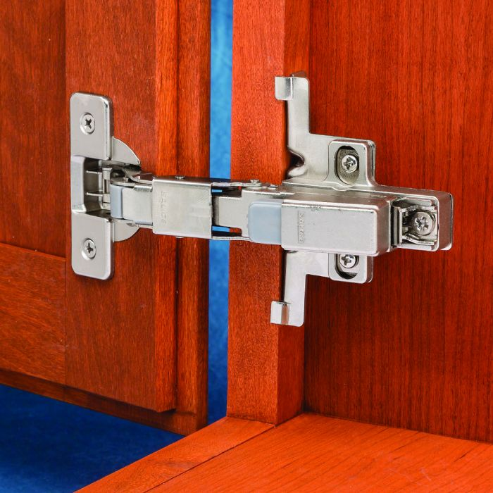 Soft Close Hinges For Partial Inset Cabinet Doors Cabinets