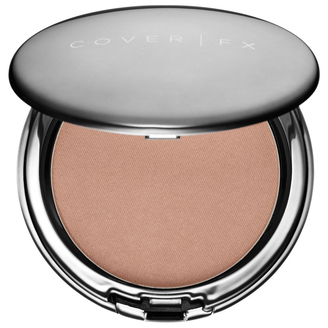 The Perfect Light Highlighting Powder Cover fx, Luxury
