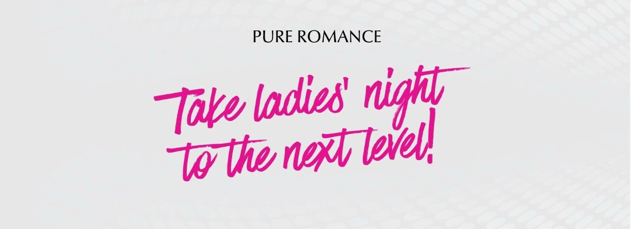 Parties Are Free Stock On Hand For Private Ordering And Discreet Next Day Shipping Facebook Com Jessi Pure Romance Party Pure Romance Pure Romance Consultant