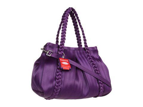 Harveys Seatbelt Bag Sophia Tote