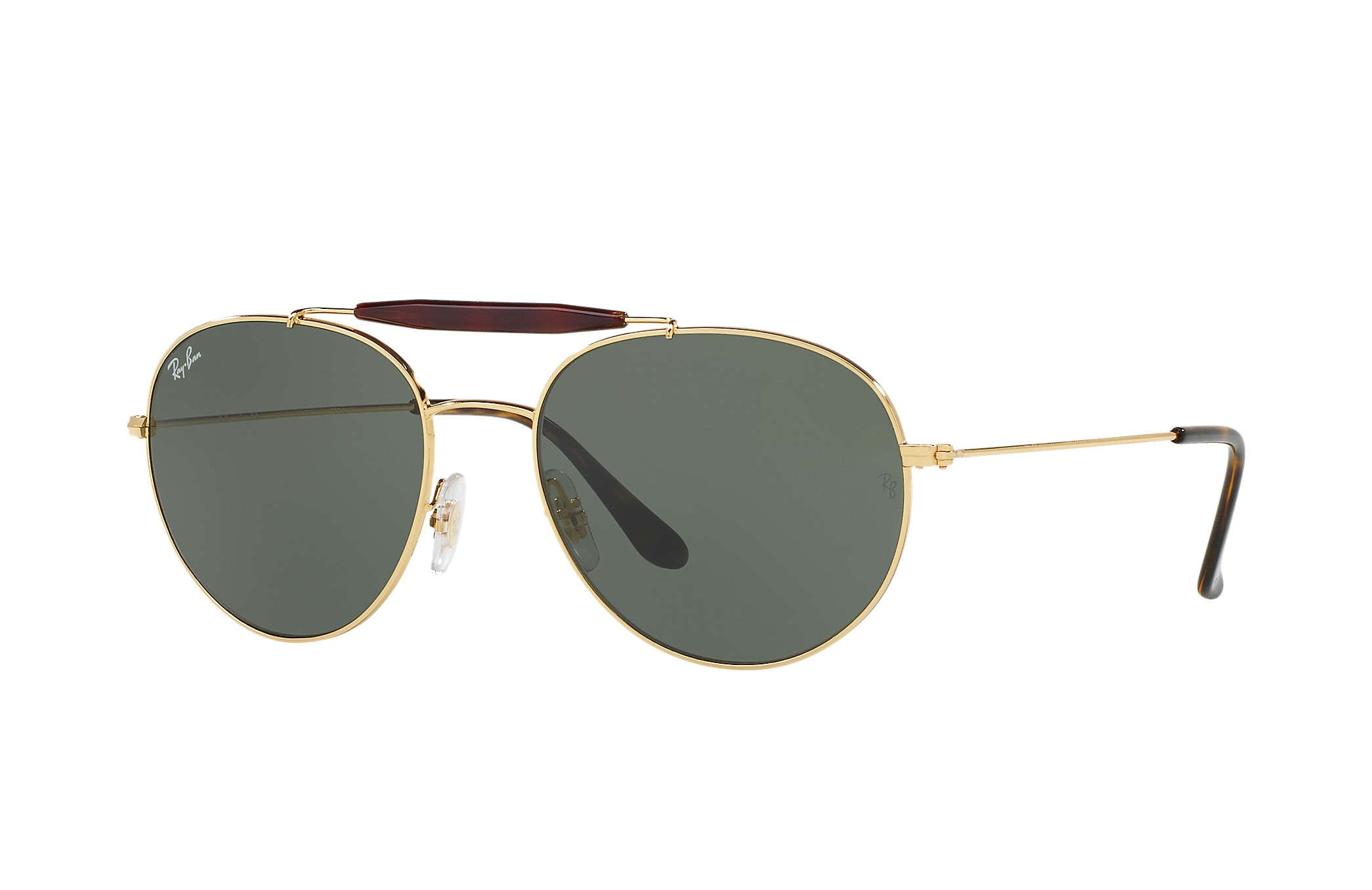 773d74718f Ray-Ban แว่นตา รุ่น RB3540