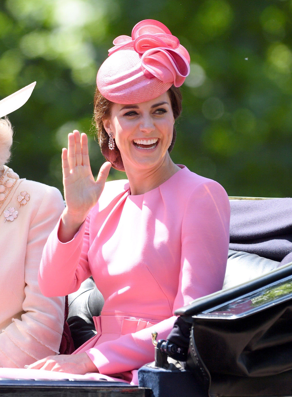 Encantador Kate Middleton Vestido De Novia Inspirado Ideas Ornamento ...