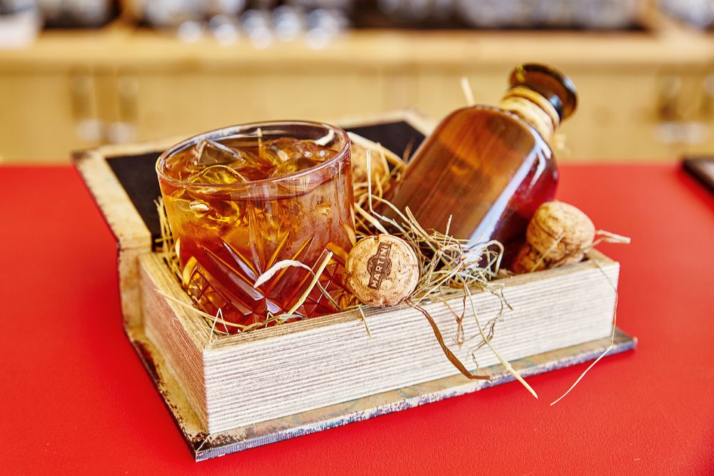 Коктейли ресторана terrassa #terrassa #food #cocktails #spirits #ginza #ginzaproject #tasty #summer