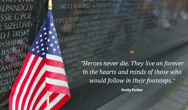 Top 30 Memorial Day Quotes And Wishes 2020 Usa Memorialdayquotes Memorialquoteswishes Memorial Day Quotes Happy Veterans Day Quotes Veterans Day Quotes